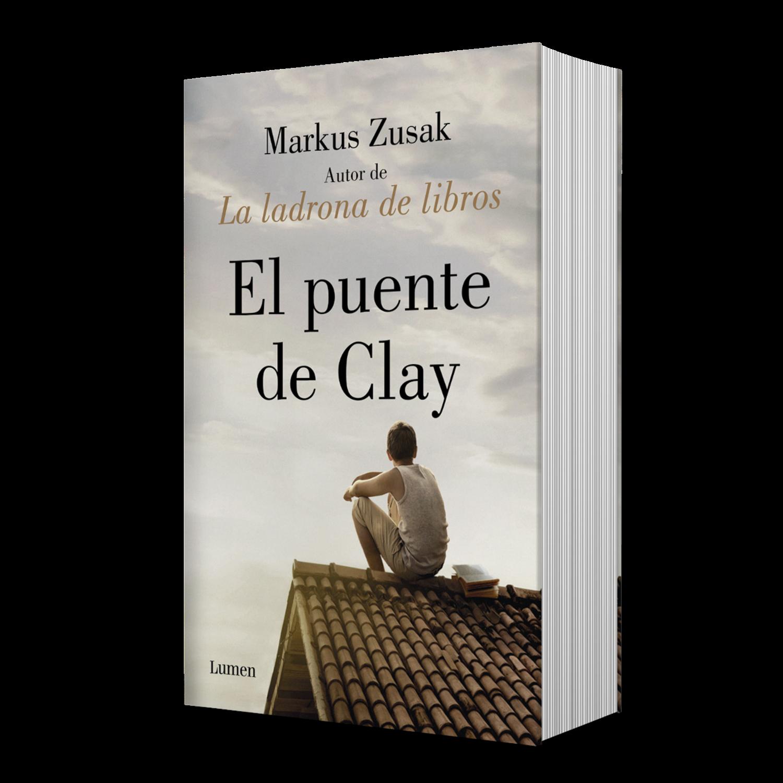 Recomendados para leer en verano | Libros | Argentina | Babilonia Literaria
