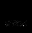 Lil´Wood Logo
