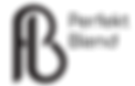 PB Logo Words blk.png
