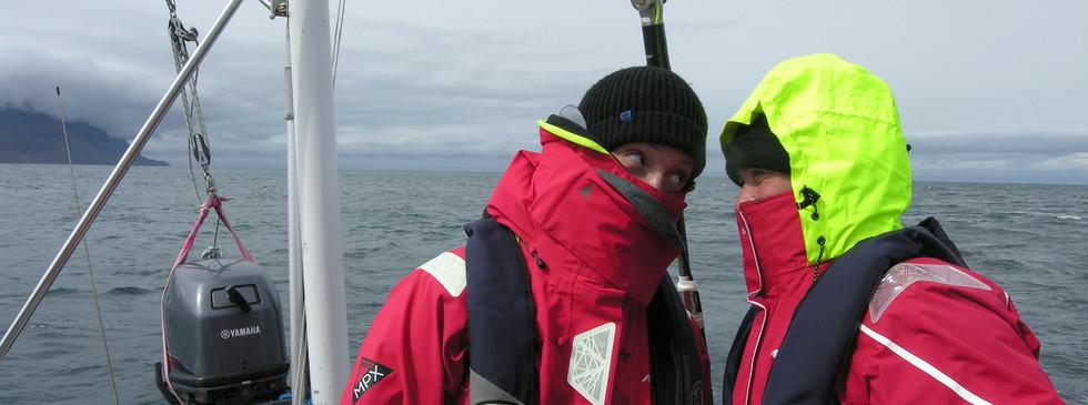 Cold Sailing.JPG