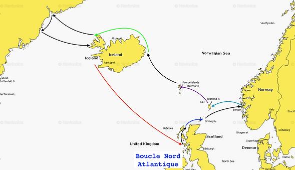Boucle Nord Atlantique.png