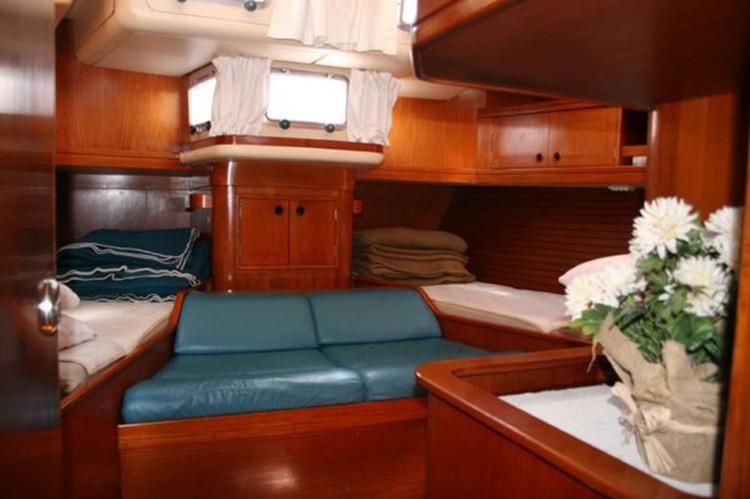 Cabin Ar.jpg