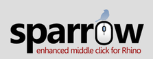 Sparrow_Logo_Grey.png