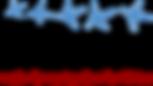 Stork_Logo_1.png