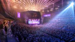 LoRes_02_Bowl_Concert_01B
