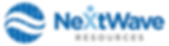 NextWave Resources | Technical Staffing