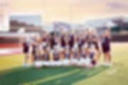 Edmond Bulldog Youth Football Association
