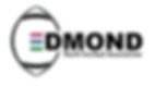EYFA Logo NEW-blk-01.png