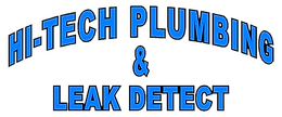 high tech plumbing and leak detect.png