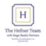 The Hefner Team-2.png
