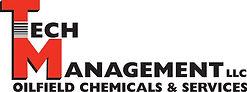 Tech Management Logo 3.JPG