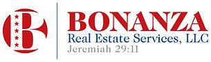 Bonanza Logo-Color 2.jpg