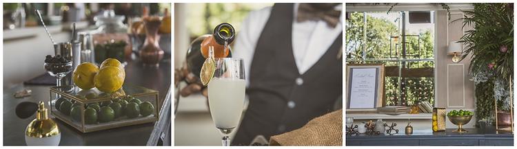Barras de mixologia y cocteleria  con tequila mezcal gin vodka whiskey aperol spritz bartender mixologo bodas wedding planner barra de cocteleria para eventos