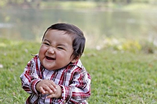 Excited Asian baby.jpg