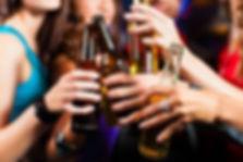 Teens beer bottles.jpg