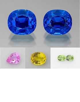 WN19-Sapphire-Fig1-252817-636px.jpg