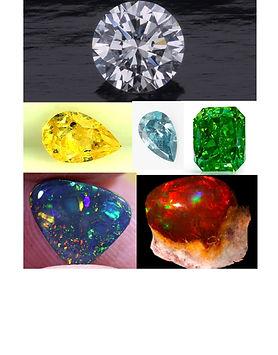 Diamond_opal.jpg
