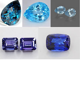 london-blue-topaz_3.jpg