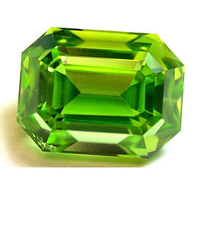 PERIDOT-NORWAY-5.46-1024x974.jpg