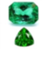 emeraldchrom.jpg