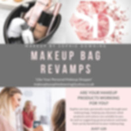 Makeup Bag REVAMPS-3.jpg