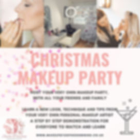 XMAS makeup parties.jpg