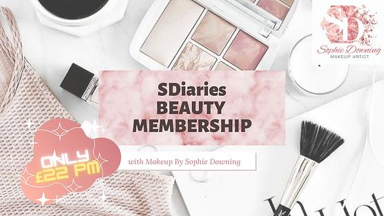 SDiaries Beauty Membership.png