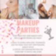 makeup parties.jpg