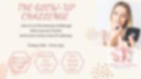 SDiaries Beauty Membership-2.png