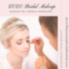 2020 Bridal Packages.jpg