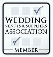 WVSA Members Logo (1).jpg