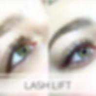lash-lift-1.jpg