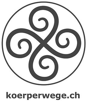 thumbnail_Körperwege - Logo T-Shirt.png