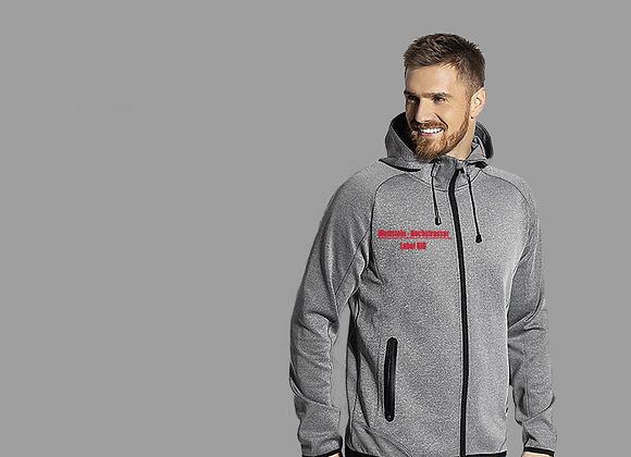 Standard Sweatshirt bestickt