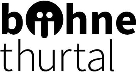 Logo_buehne_thurtal_schwarz_edited.jpg