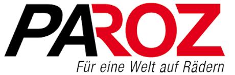 Praoz_Logo.png