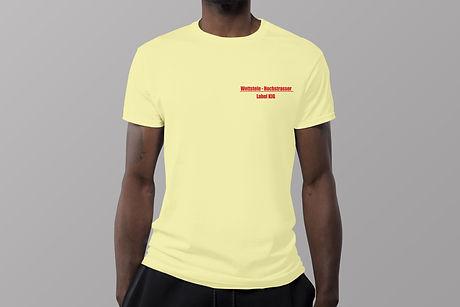 T-Shirt_Bestickt.jpg