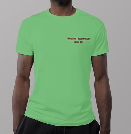 T-shirt_Vegan_edited.jpg