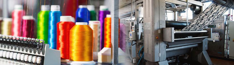 header-textilindustrie.jpg
