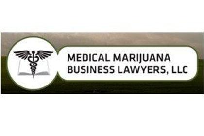 FI_Medical-Marijuana-Business-Lawyers-30