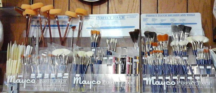 mayco brushes_edited.jpg