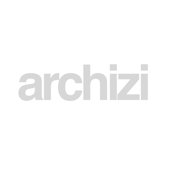 Logo_Archizi-white.png