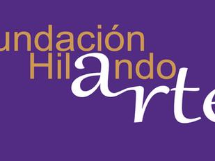 Conoce la Fundación Hilando Arte A.C.