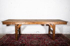Farm Table -2 $30 Each
