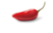 Franks RedHot_Pepper_031.png
