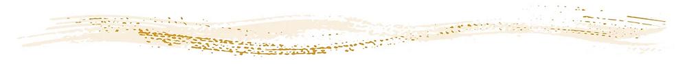 beach-logo-chop.PNG