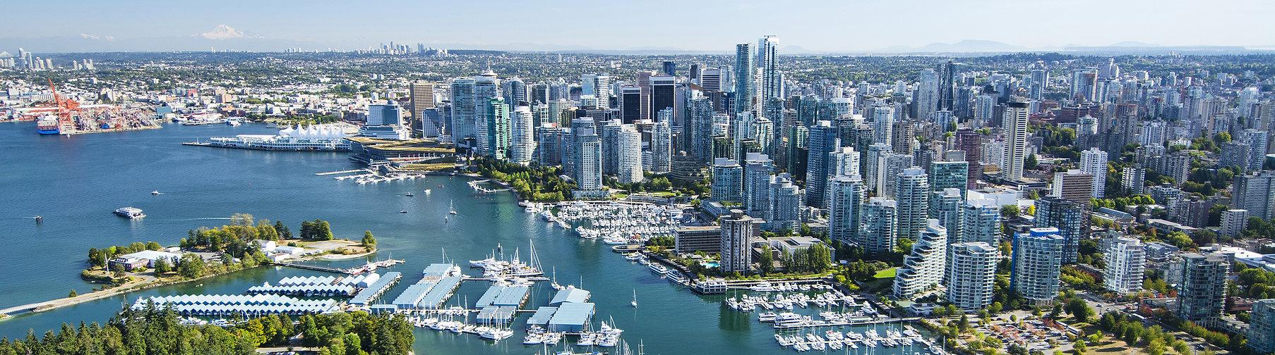ICEF-Vancouver-Hero-Image-1.jpg