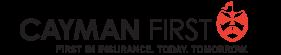 caymanfirst-logo.png