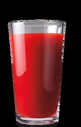 Frank´Çás RedHot_Glass#8_0004.png