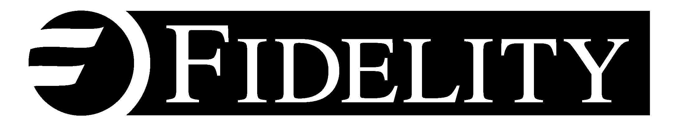 fidelity-logo.jpg